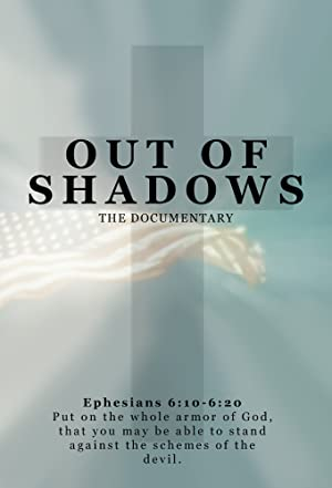Out Of Shadows