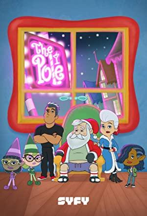 The Pole: Season 1