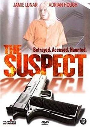 The Suspect 2006