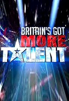 Britain's Got More Talent: Season 13