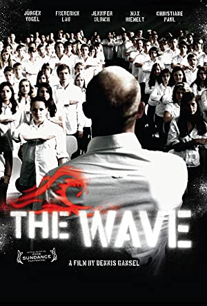 The Wave (2008)