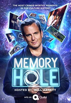 Memory Hole: Season 1