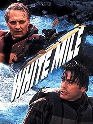 White Mile