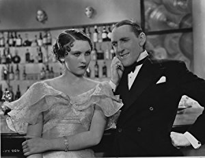 Falling For You 1933