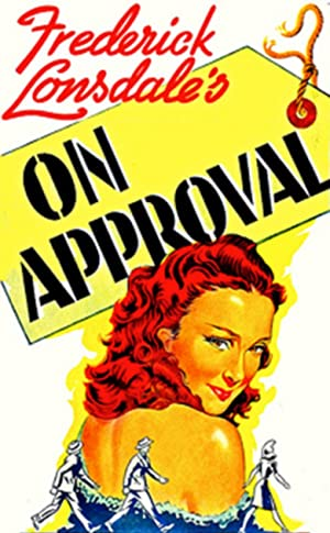 On Approval