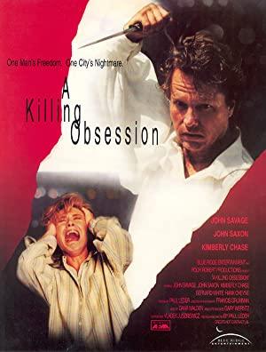 Killing Obsession