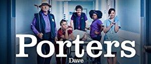 Porters: Season 1