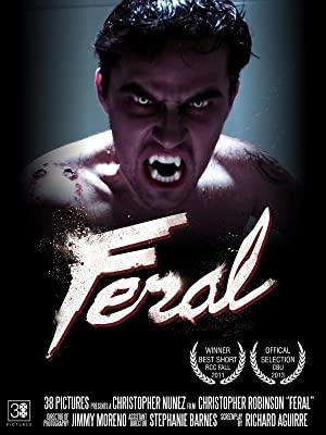 Feral 2013