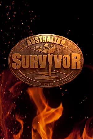 Australian Survivor: Season 6