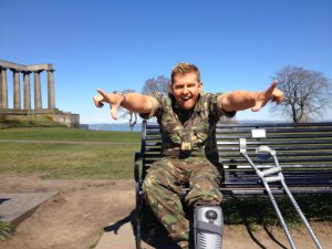 Gary Tank Commander: Season 2