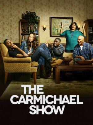 The Carmichael Show: Season 2