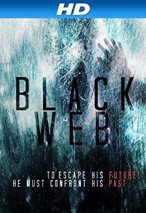 Black Web