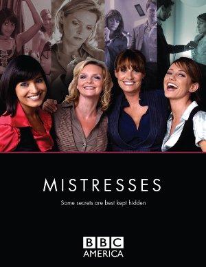 Mistresses: Season 2 (2008)