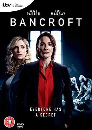 Bancroft: Season 2