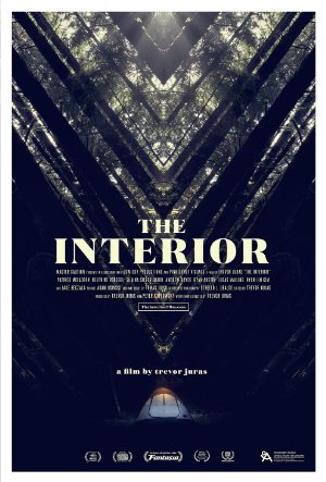 The Interior