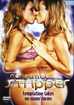 Accidental Stripper