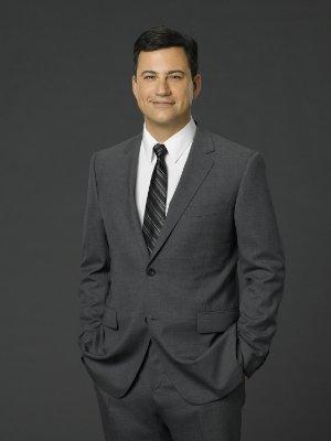 Jimmy Kimmel Live!: Season 2016