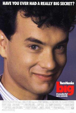 Big 1988