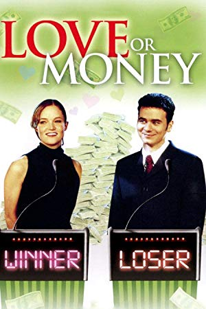 Love Or Money 2001