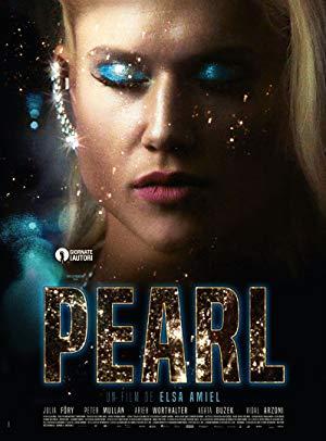 Pearl 2018