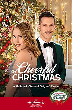 A Cheerful Christmas