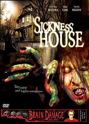 Sickness House