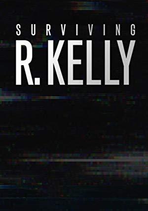 Surviving R. Kelly: Season 1