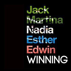 Winning 2016