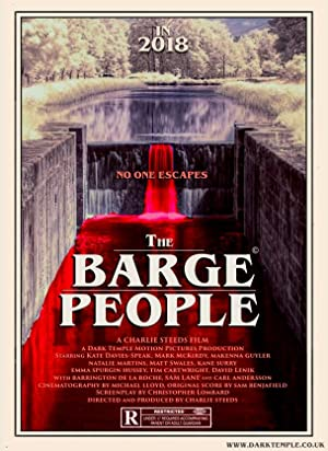 The Barge People