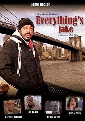 Everything's Jake