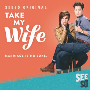 Take My Wife: Season 1
