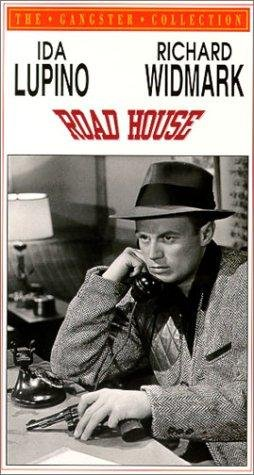 Road House (1948)