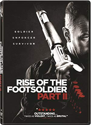 Rise Of The Footsoldier Part 2