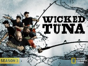 Wicked Tuna: Season 9