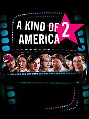 Un Fel De Americă 2