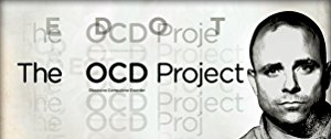 The Ocd Project: Season 1