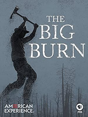 American Experience: The Big Burn