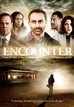 The Encounter 2010