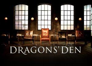 Dragons' Den: Season 12