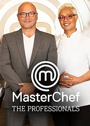 Masterchef: The Professionals: Season 13