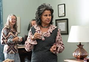 Mrs. America: Season 1