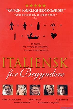 Italiana Pentru începãtori