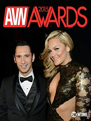 Best In Sex: 2015 Avn Awards