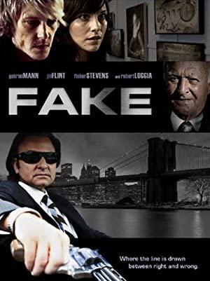 Fake (dub)