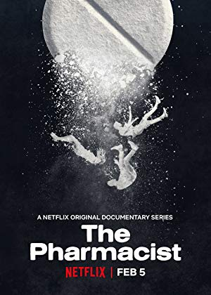 The Pharmacist: Season 1