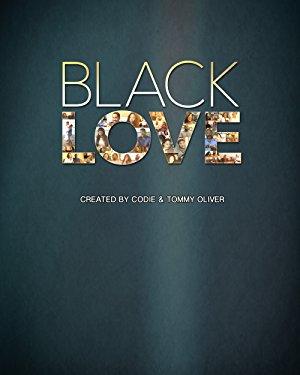 Black Love: Season 1