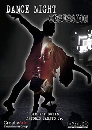 A Deadly Dance