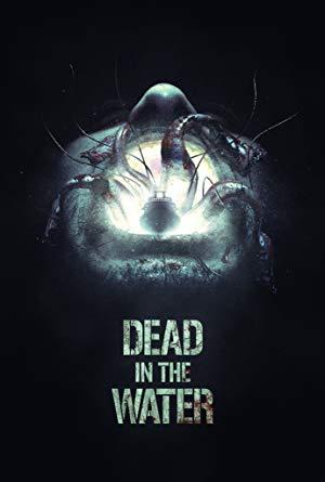 Dead In The Water 2018