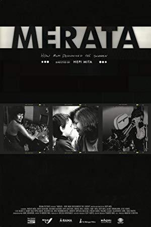 Merata: How Mum Decolonised The Screen
