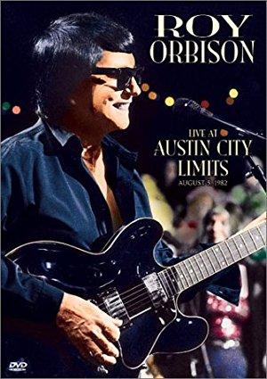Austin City Limits: Season 42